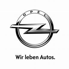 Das Neue Opel Logo