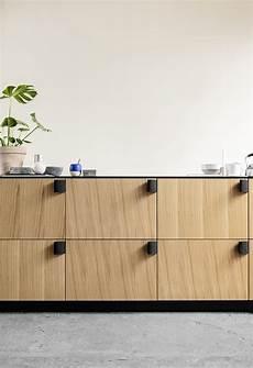 Ikea Küchen Hacks - 10 stunning ikea hacks ideas from the pros poppytalk
