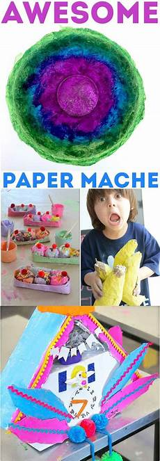 paper worksheets for adults 15642 60 amazing paper crafts for and adults paper crafts for activities for