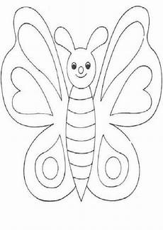 Malvorlage Schmetterling Drucken Ausmalbilder Schmetterling 40 Ausmalbilder Zum Ausdrucken