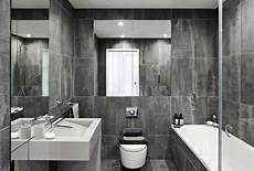 Luxury Bathroom Ideas Uk by Bathroom Design Hshire Bespoke Bathroom Designer