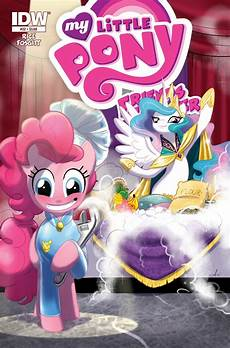 my pony friends forever 22 is a sweet tale