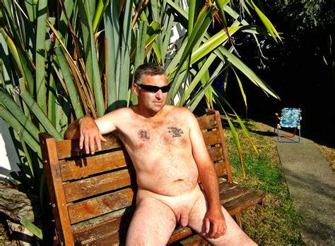 Keira Knightley Nude Interview
