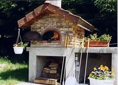 Four 224 Pizza Et 224 En Ext 233 Rieur Calvados
