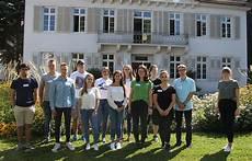Stadt Lahr Start In Eine Erfolgreiche Berufliche Zukunft
