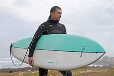 surfbrett mit motor elektro wellenreiten surfbrett mit motor
