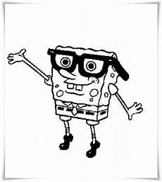 Ausmalbilder Kostenlos Zum Ausdrucken Spongebob Ausmalbilder Spongebob Kostenlos Malvorlagen Zum