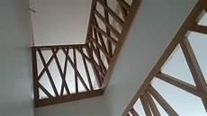 garde corps escalier moderne escalier et garde corps moderne dijon par atelier bois