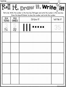 the ultimate printable math kindergarten math and