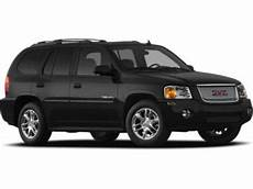 car owners manuals for sale 2007 gmc envoy parking system 2007 gmc envoy owners manual pdf service manual owners