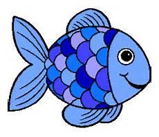 Malvorlage Fisch Mit Schuppen Malvorlage Fisch Schuppen Tippsvorlage Info