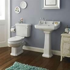 bagni per cer lavabo 50cm wc r 233 tro lewiston