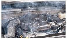 Tce 125 Probleme - probl 232 me surchauffe moteur dacia duster tce 125 start