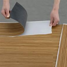 neuholz 174 ca 1m 178 vinyl laminat selbstklebend bambus dielen