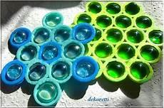 Basteln Mit Flaschendeckeln - dekoretti 180 s welt aus plastikdeckeln pet flaschen und