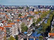 Liste De Villes Des Pays Bas Wikip 233 Dia