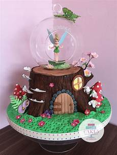 17 best images about tinkerbell theme on