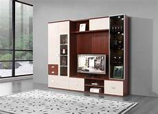 showcase models for living room india foshan new model tv cabinet with showcase tv showcase