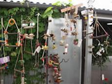 Wellensittich Spielzeug Selber Bauen - www diesittichseiten de
