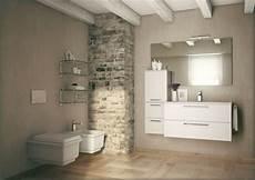 interno bagno rendering per catalogo arredo bagno dressy neiko per