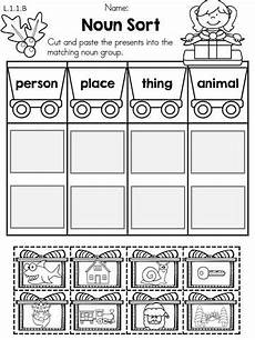 christmas 1st grade literacy worksheets common core aligned literacy worksheets 1st grade