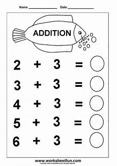 maths addition worksheet for kindergarten 9339 addition 6 worksheets kindergarten math worksheets free kindergarten addition worksheets