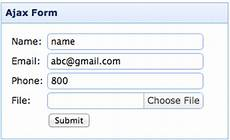 submit a form with ajax jquery easyui