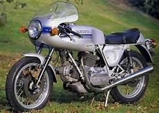Ducati 750 Ss Gallery Classic Motorbikes