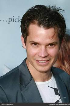 timothy olyphant hairstyle men hairstyles men hair styles collection