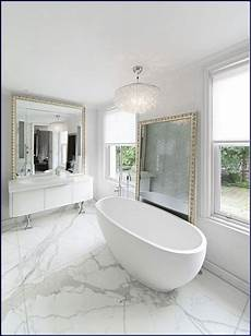 Bathroom Ideas Marble by Marble Bathroom With Awesome Design Ideas Home Decor