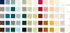 paint color at home depot the top 20 ideas about home depot behr paint colors best