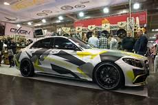 auto messe essen essen motor show 2017 highlights felgenshop de
