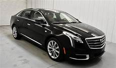 2019 cadillac xts black 2019 cadillac xts new car mobile for sale c9829