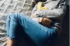 Was Tun Gegen Regelschmerzen 20 Tipps