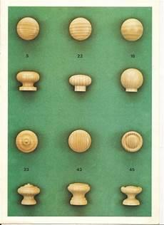 pomelli per attaccapanni manigliette e pomoli in legno meda