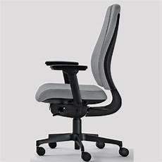 sedia ergonimica sedia ufficio ergonomica girevole consegna veloce studio t