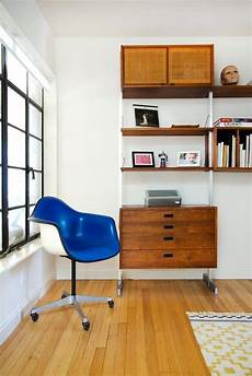 home office furniture austin tx a modern mix in austin modern home office furniture