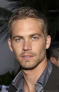 Image Detail For World Premiere Of 2 Fast 2 Furious At