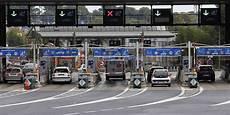autoroutes jusqu 224 2 de hausse pour les tarifs des