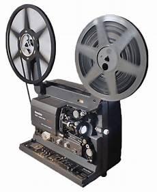 projecteur cinema ancien 81719 projecteur de 8 sonore beaulieu 708 saga 8mm