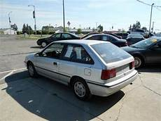 auto body repair training 1993 hyundai excel parking system used 1993 hyundai excel coupe for sale in wa autopten com