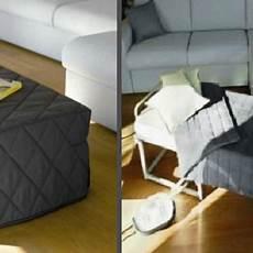 puffi letto puffo a letto scontato in tessuto a scelta divani a
