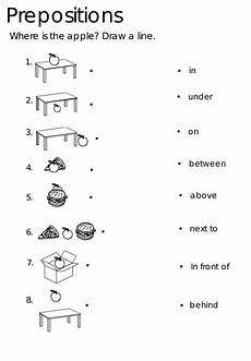 esl worksheets and activities for kids english
