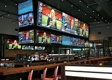 Tony C S Sports Bar And Grill Somerville Bars In