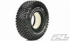 bf goodrich at pro line bfgoodrich all terrain ko2 g8 now available in 1