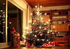 weihnachtsdeko weihnachten bei und papa 1994