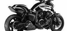 argus moto gratuit argus moto gratuit officiel univers moto