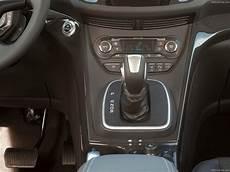 Ford Kuga Mk2 Presse Bilder Und Fotos Ford Kuga Mk1 Mk2