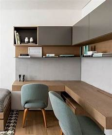small home office furniture a comprehensive overview on home decoration in 2020