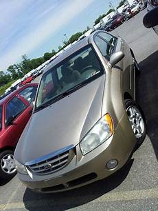 buy car manuals 2004 kia spectra engine control find used 2004 kia spectra 4 door 4 cyl 2 0 great on gas manual transmission in baltimore